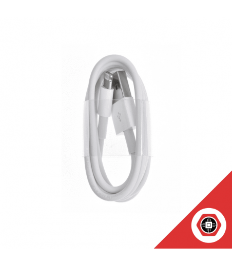 Cable Lightning Oem vers USB