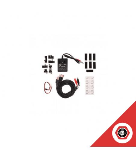 iPowerMax - Câble de diagnostic iPhone QianLi