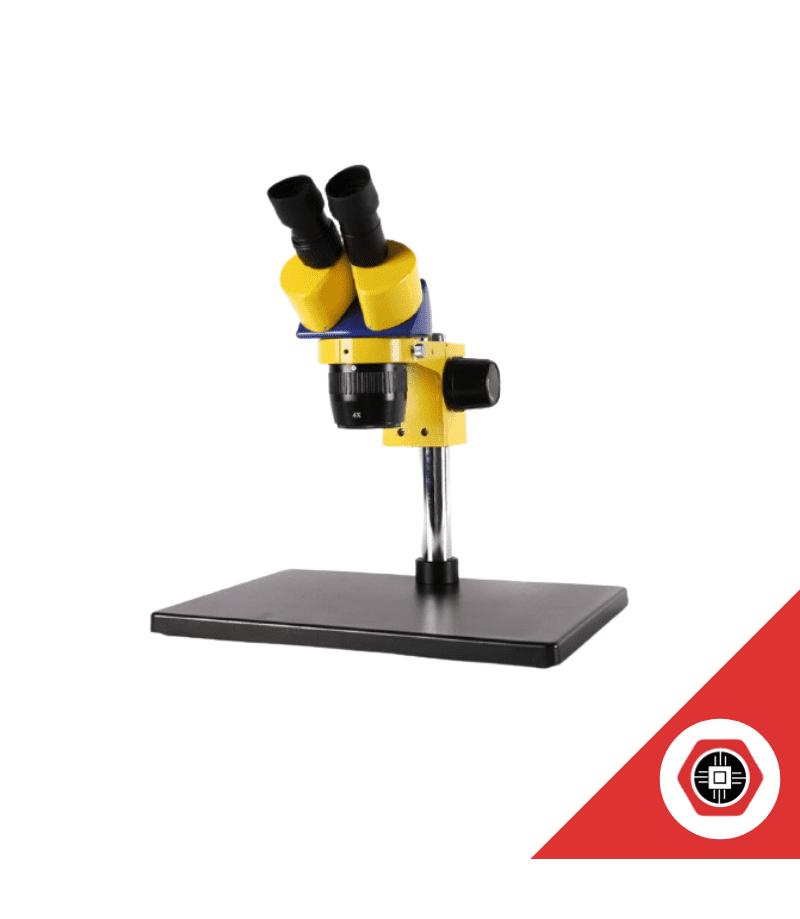 Microscope Binoculaire